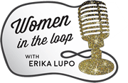 Women in the loop
